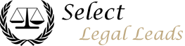 Select Legal Leads
